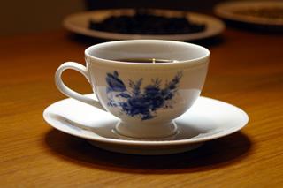 コーヒー豆の賞味期限